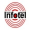 Packs Infotel Ltd Logo