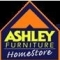 Ashley Furniture Home Store Logo