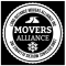 Long Distance Movers Alliance Logo